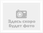 Петля люка для стиральной машины Bosch, 00171269 DRH000BO Bo6203 74BS002 WB049